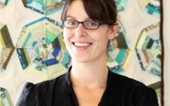 Leslie Johnson joins Behavioral Sciences Dept.