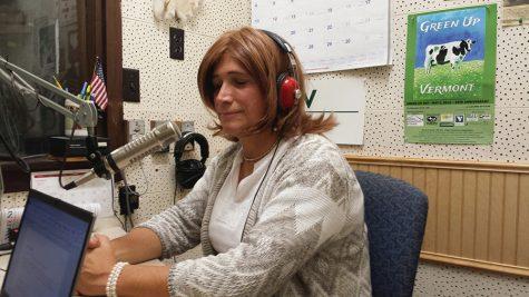 Transgender issues gain more media prominence