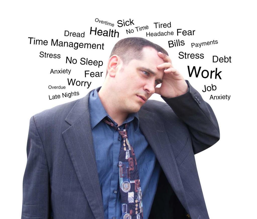 Words+of+Wellness%3A+The+mechanics+of+panic
