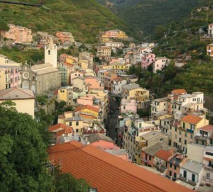 HTM program hosts trip to Italy in May