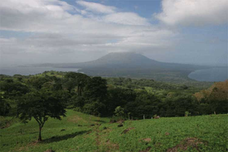 Nicaragua trip to focus on bringing  clean water to El Limonal village