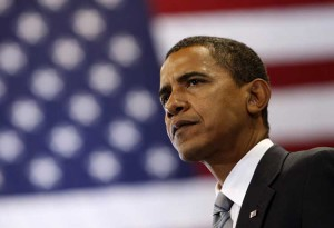 Obama: Vermont not just a road bump