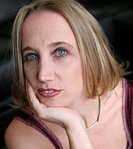 Deborah Siegel to visit JSC