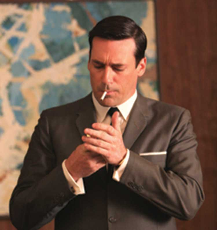 The+top+five+reasons+not+to+watch+%E2%80%9CMad+Men%E2%80%9D