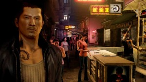 """Sleeping Dogs"" delivers kung fu justice to the face"