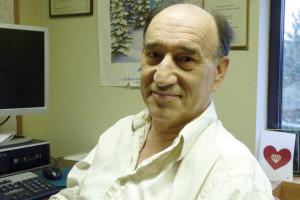 Longtin to bring Kesselman's Anne Frank to Dibden