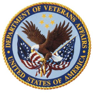 College forms new committee to address veterans' needs