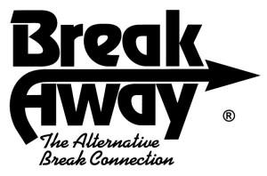 Breakaway locations revealed