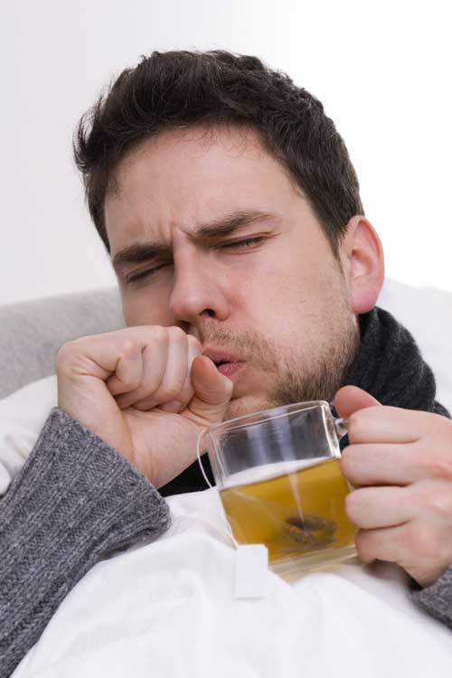 Get+the+facts+on+the+common+cold+so+it+can%27t+get+you