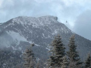 Local ski areas offer deals