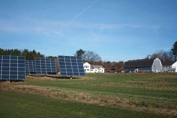 Laraway+goes+solar