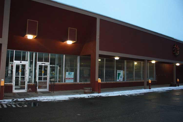Pomerleau and Comeau close to market deal