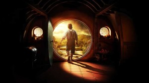 """The Hobbit"" doesn't come up short"