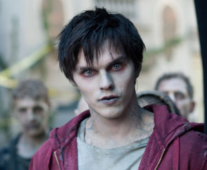 """Warm Bodies"": the zom-com is dead"