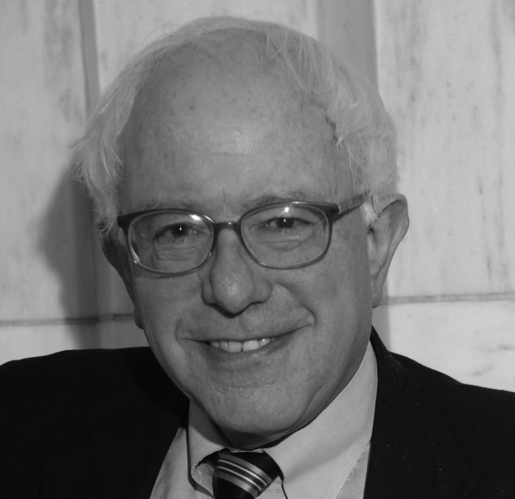 Sen.+Sanders