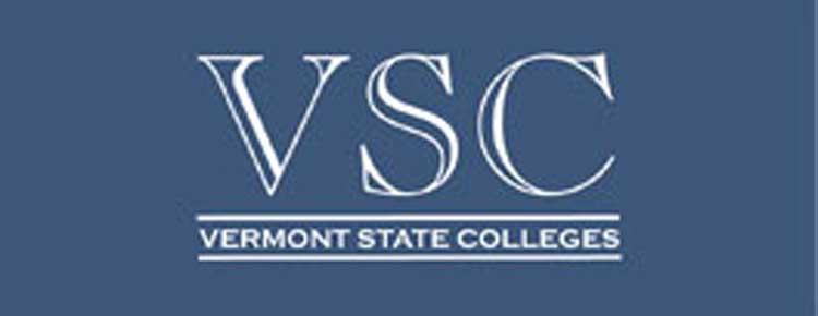 VSCS logo