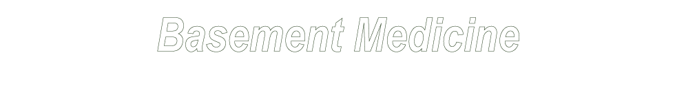 The student news site of Northern Vermont University - Johnson