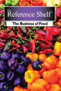 """Business of Food"" offers plenty for thought"