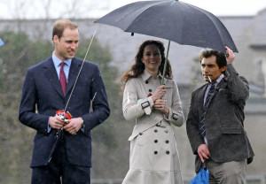 On Her Majesty's Secret Sir Vice