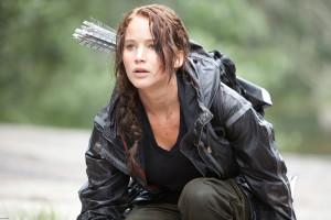 "JSC ""Hunger Games"" to benefit Nicaragua trip"