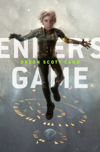 """Ender's Game"" still enjoyable almost 40 years later"