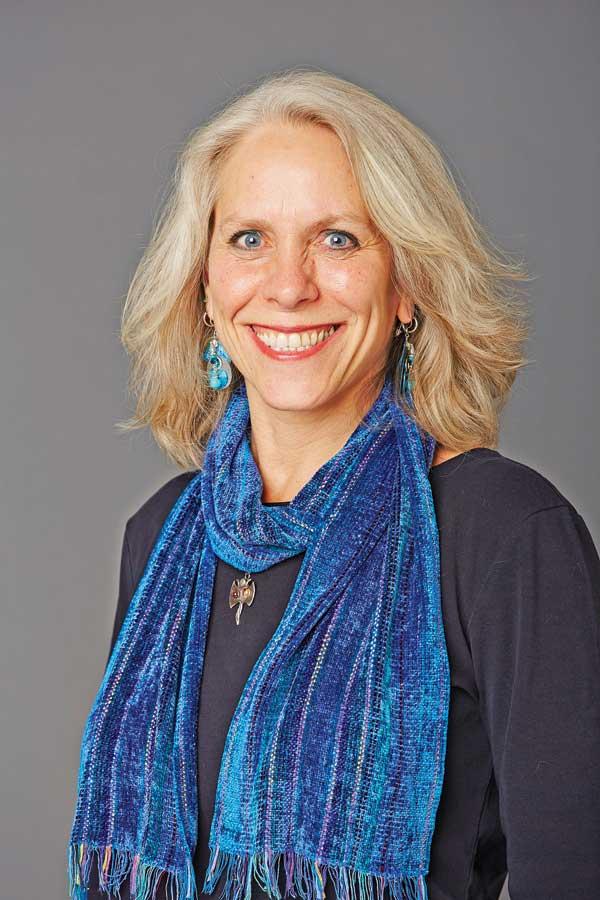 Robyn Ochs