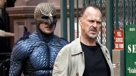 "BREAKING: Scientists confirm ""Birdman"" a turd, man"