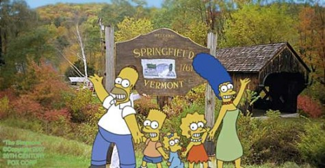 Hard living in the soft underbelly: the suppository possibility in Springfield