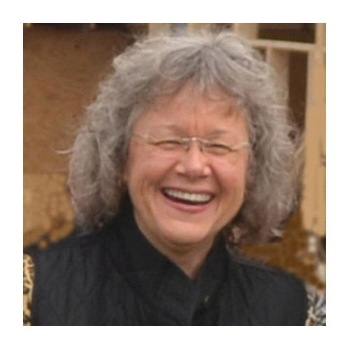 Barbara Molloy