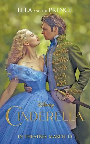 """""""Cinderella"""" sparks controversy"""