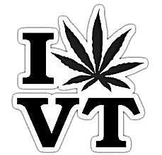 "Collaborative envisions Vermont as hub: says, ""Yes we cannabis!"""