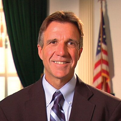 Scott offers no concrete solution to increasing higher ed. funding