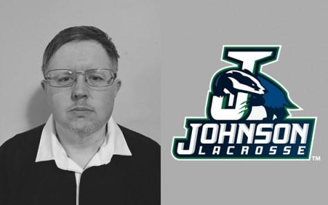 Brian Morgan named new women's lacrosse coach