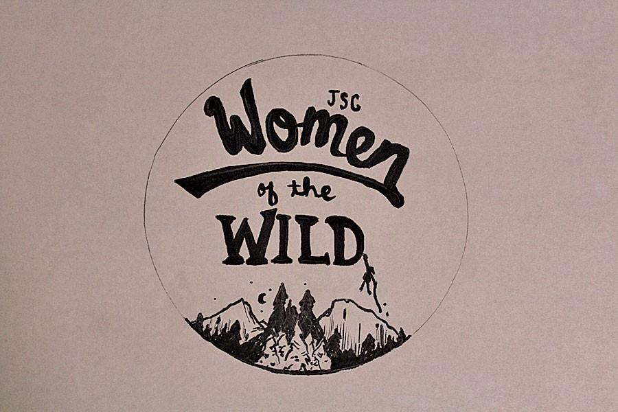 A new club for outdoorsy women