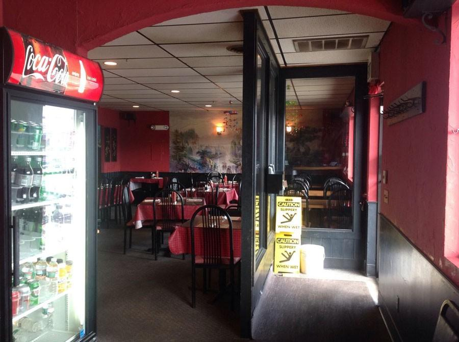 New+Fu+Lin%E2%80%99s%3A+Best+bet+for+Chinese+food+in+Morrisville