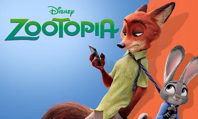 A+hoppin%E2%80%99+new+tale+from+Disney
