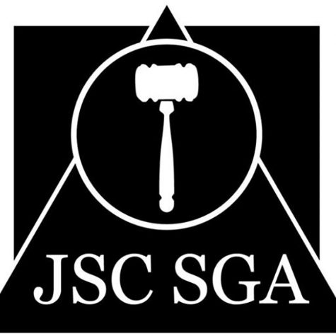 SGA reflects on a productive semester