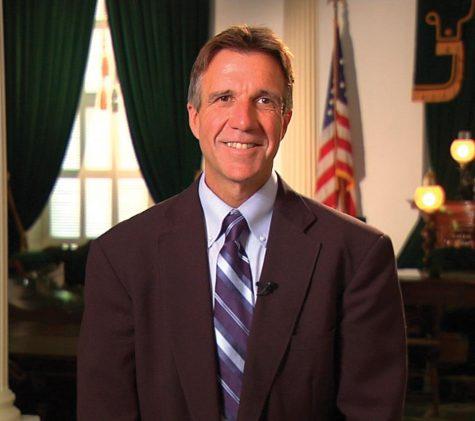 Scott offers aid for NVU merger