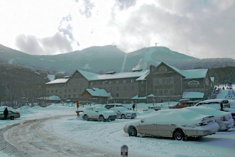 Use of new technologies increases energy efficiency at Vermont ski resorts