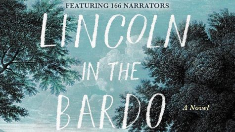George Saunders' tortured Lincoln