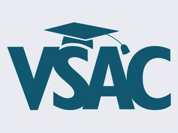 VSAC lends a helping hand