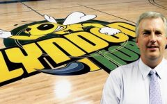 Lyndon hires Pasiak as new basketball head coach