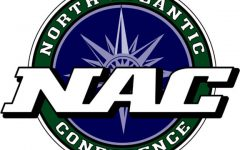 Four colleges to depart from North  Atlantic  Conference