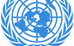 Model UN club seeks additional  funding  methods