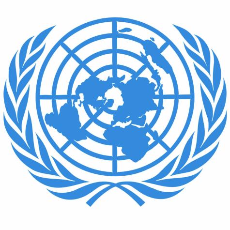 Model UN club seeks additional  funding  methods