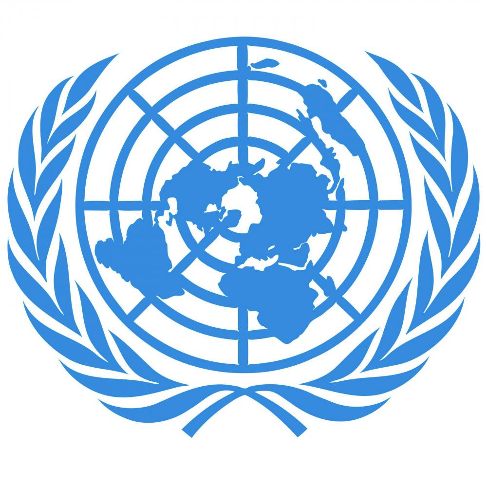 Model+UN+club+seeks+additional++funding++methods