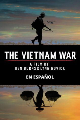 Vietnam documentary doesn't sugarcoat