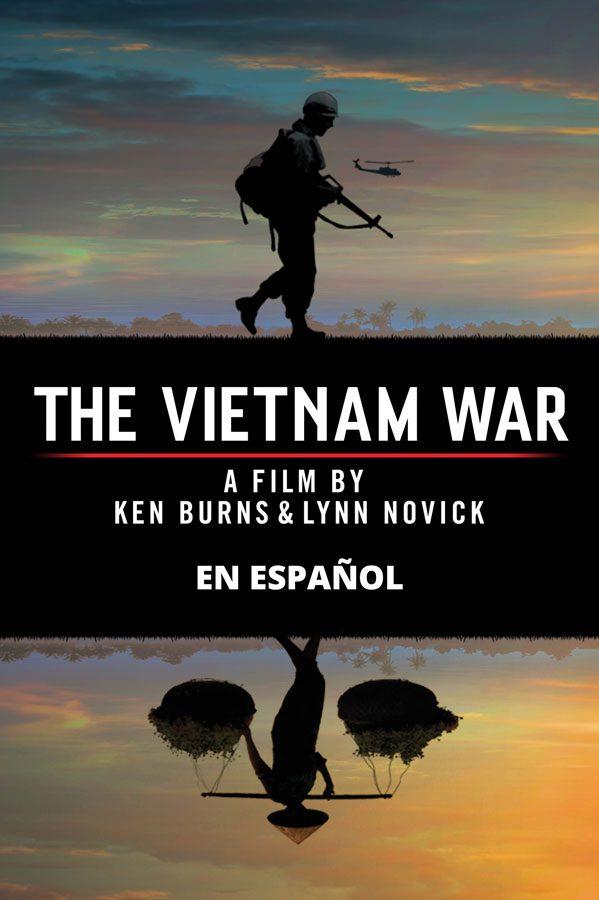 Vietnam+documentary+doesn%E2%80%99t+sugarcoat