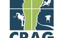 CRAG-VT buys Bolton Dome