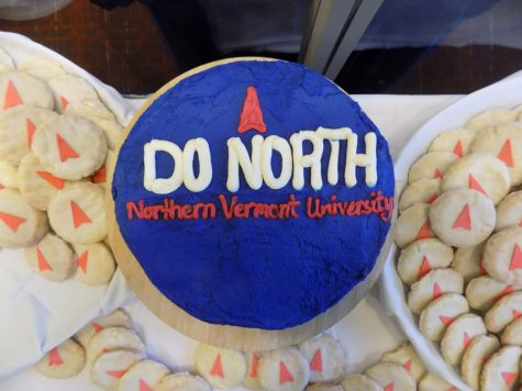 "JSC celebrates ""Do North"" branding"